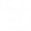 AVA-AMF